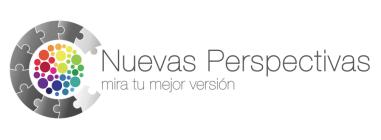 Logo Nuevas Perspectivas